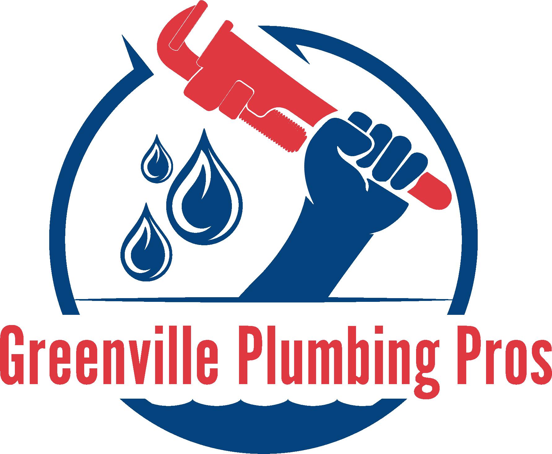 Greenville Plumbing Pros